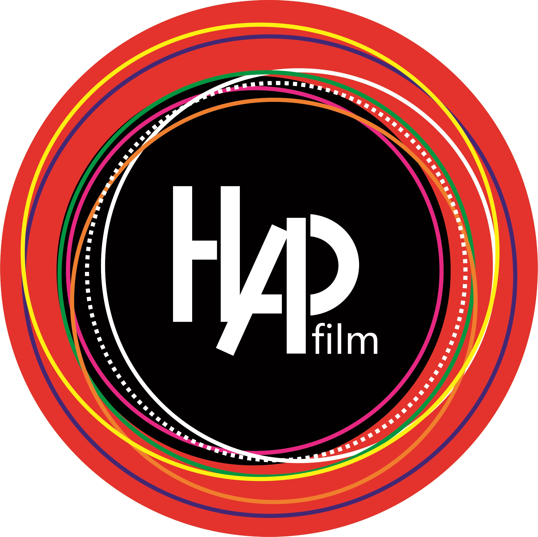 HAPfilm with Small f02 -
